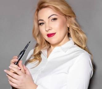 Wielki sukces kosmetolog Sylwii Stańczak-Wieczorek z Krosna Odrzańskiego