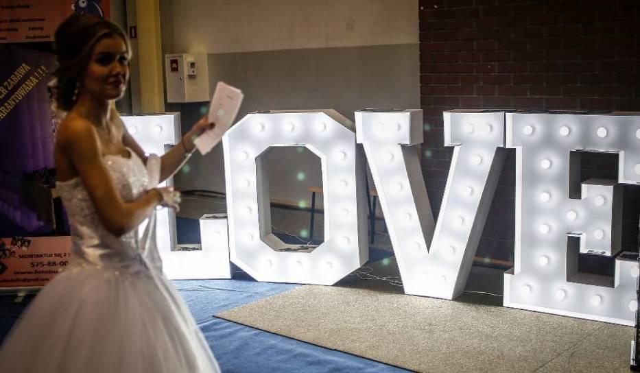 Planowanie uroczystości weselnej należy zacząć na co najmniej kilka miesięcy przed jej datą