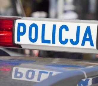 Zabrze: Ponad 40 poszukiwanych w rękach policji
