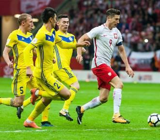 Mecz Polska - Kazachstan 3:0. Tak Polacy ratowali honor na Narodowym! [ZDJĘCIA]