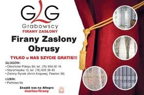 Przedsiębiorstwo Wielobranżowe GLG  Lech Grabowski