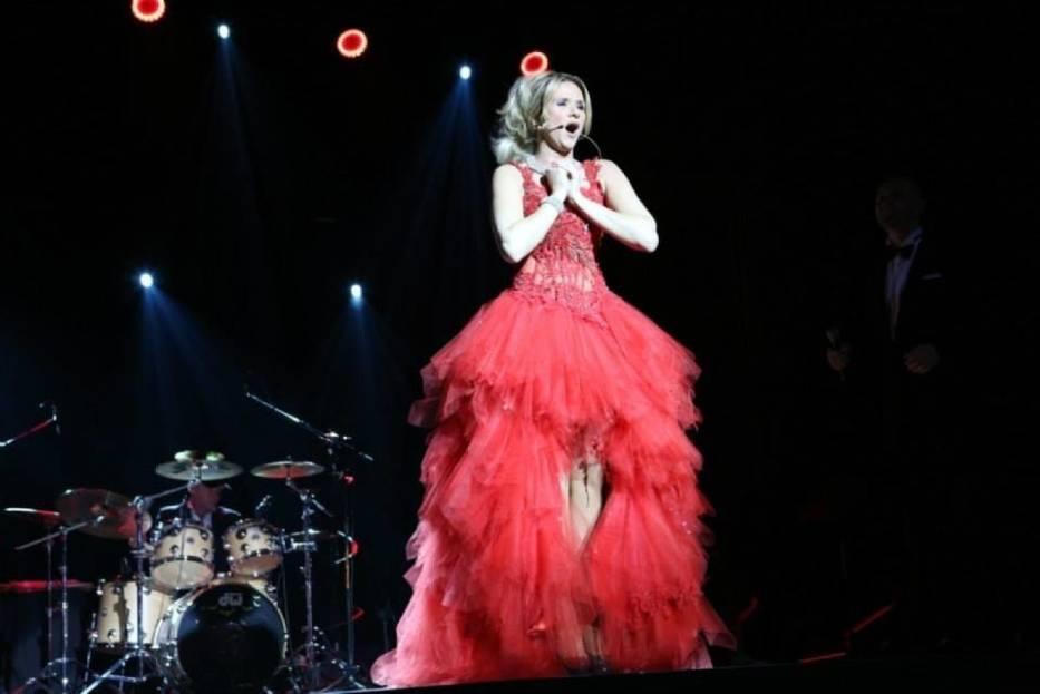 Anita Rywalska (sopranistka)
