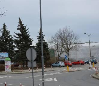 Rośnie galeria Hosso w Żarach