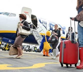Biura i agencje turystyczne mają kłopoty [GDZIE lepiej nie jechać?]