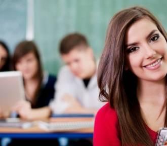Czy mógłbyś zostać nauczycielem? Nie jest to takie proste! TEST predyspozycji zawodowych