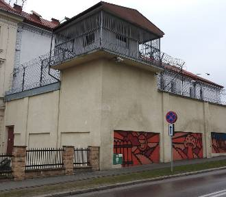 Słynne ucieczki z więzienia w Wadowicach. Czy znów mogą się powtórzyć?