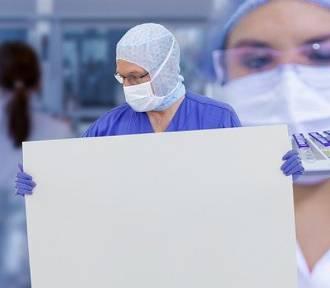 Raport koronawirus. W powiecie kościańskim nie stwierdzono przypadków zakażeń