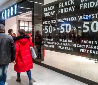Black Friday 2019: Jakie promocje szykują sklepy? Sprawdź!