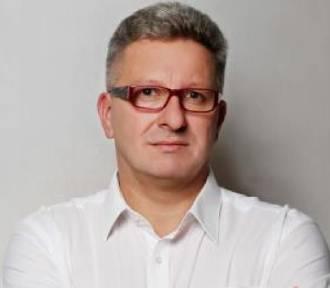 Przemysław Nitschka - samorządowiec z dorobkiem w UM w Świebodzinie