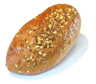 Chrześcijańska Służba Charytatywna w Stargardzie: Rozdawaj chleb swój w obfitości…