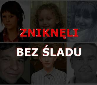 Zaginieni z Poznania i okolic. Widziałeś kogoś z nich?