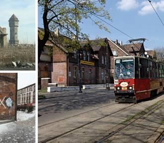 Bobrek, Lipiny, Raków... - stereotypy dotyczące dzielnic miast w woj. śląskim