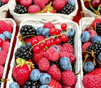 TOP 20 owoców lata, które  znajdziecie na straganach! I ich cudowne właściwości zdrowotne