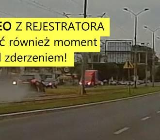 d2c389386a729e 24°C we wsi pod Szczecinem! (MoDO) - Szczecin - NaszeMiasto.pl