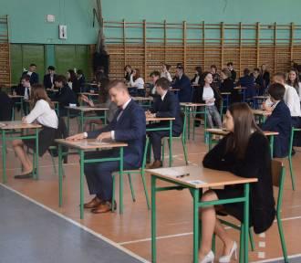 Mamy odpowiedzi na pytania z matematyki na dziesiejszym egzaminie