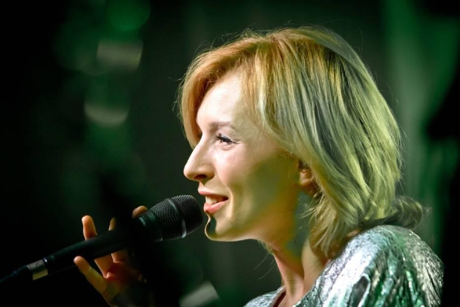 Najbliższe koncerty Meli Koteluk