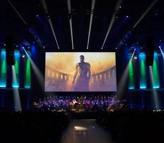 Hans Zimmer Tribute Show - wyjątkowy koncert  z muzyką Hansa Zimmera w Gdyni