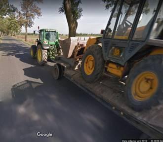 Nowy Staw-Brzózki. Kto wyremontuje powiatową drogę? Starostwo ogłosiło przetarg na inwestycję