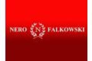 Nero Falkowski Zakład Usług Pogrzebowych Bydgoszcz