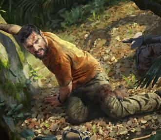 Najlepsze gry o survivalu - dasz rade przetrwać?