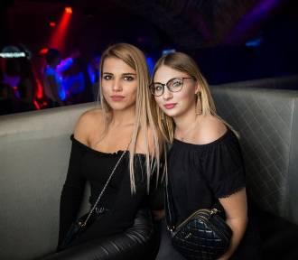 Szalona środa w Metro Club w Bydgoszczy [zobaczcie zdjęcia]