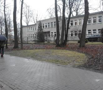 Nowe upamiętnienie w Kraśniku. Sprawdź, planowaną lokalizację