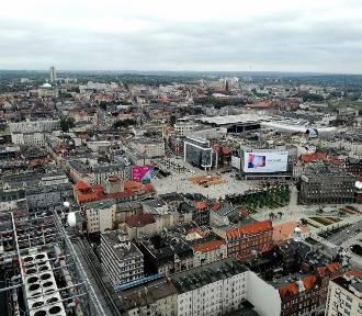Katowice: Mieszkania dla studentów. Ile kosztuje wynajem?