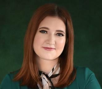Posłanka Anna Gembicka sekretarzem stanu w Ministerstwie Rolnictwa i Rozwoju Wsi