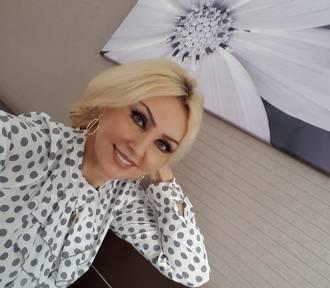 Powiat - Teresa Werner zaprasza na koncerty