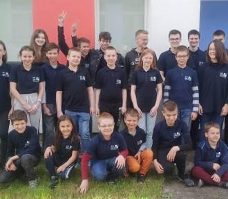 Kaliscy szachiści wygrali wielkopolską ligę seniorów! ZDJĘCIA
