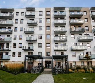 Mieszkania na sprzedaż? Nawet połowę wykupią inwestorzy. Jak to wpływa na ceny?