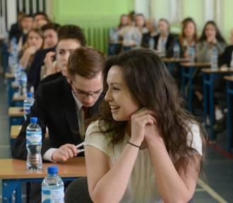 Matura 2018. Wyniki w szkołach w powiecie inowrocławskim