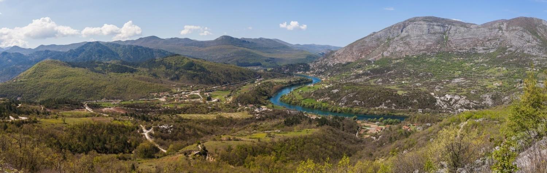 Bośnia i Hercegowina - wakacje 2020Od 16 lipca możliwe są wjazdy turystyczne do BiH dla obywateli RP
