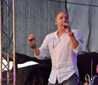 GOLEC uORKIESTRA w Budzyniu. To był świetny koncert (ZDJĘCIA)