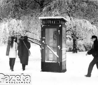 Życie bez komórki? Pamiętacie te czasy? Zobaczcie archiwalne zdjęcia...