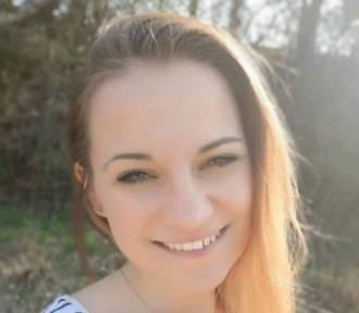 Weronika Strachanowska walczy z rakiem. Pomóżmy jej!