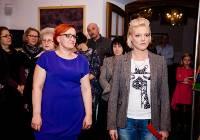 Galeria 11 Stka Lubliniec Naszemiastopl