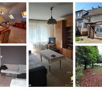 Takie są mieszkania na sprzedaż w Żninie we wrześniu 2021 według serwisu OtoDom.pl