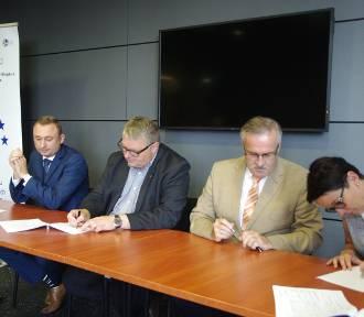 Fundusze Europejskie: Gmina Granowo otrzymała kolejną dotację