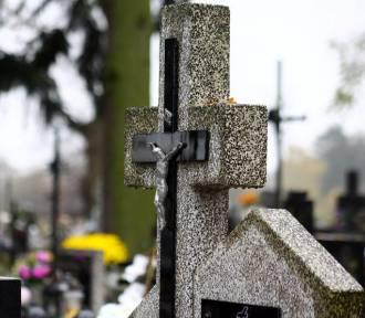 Ile kosztuje pogrzeb w województwie lubelskim?  Sprawdziliśmy ceny!