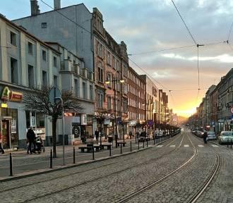 Te polskie miasta wyludniają się najszybciej