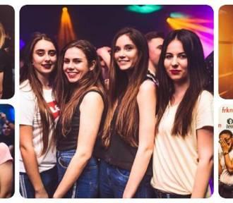 FRKNTN On Tour w Club Holidays Orchowo