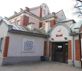 Komisja Antymobbingowa i oświadczenie absolwentów Wydziału Aktorskiego Filmówki