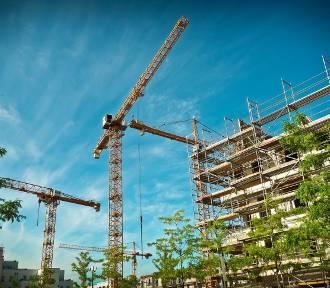 30 tys. mieszkań i domów w budowie, ponad 7 tys. sprzedanych. Rekordowy początek roku
