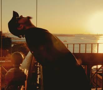 """Robert Cichy o nowym albumie """"Dirty Sun"""" [WYWIAD]"""