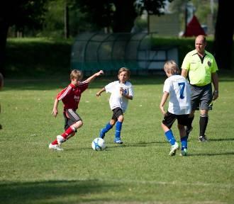 Dzieci potrzebują ruchu. Połącz naukę ze sportem. W Rybniku są klasy interdyscyplinarne