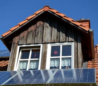 """Dopłaty do domów energooszczędnych. Zastąpią program """"Rodzina na swoim""""?"""