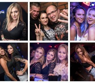Clubbasse na imprezie w Metro Club. To była noc! [zdjęcia]
