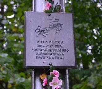Morderca i gwałciciel wrócił do Wronowa. Wieś nie chce go u siebie
