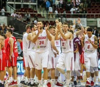 Polska – Izrael w Arenie Gliwice. Jedyny taki mecz!